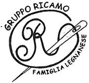 logo_chi